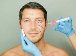Anti Aging yang Disarankan untuk Pria, Ini 5 Perawatan