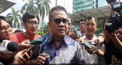 Gara-gara kasus Ini, Kubu Prabowo Bakal Pidanakan KPU
