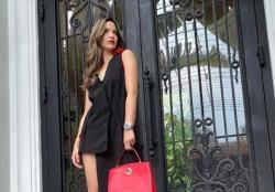 Nia Ramadhani Tak Dibatasi Ardi Bakrie Belanja Fashion