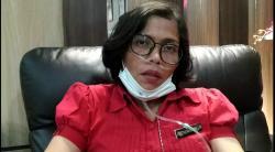 Makin Sesak Bernapas, Jeritan Warga karena Terus Hirup Asap