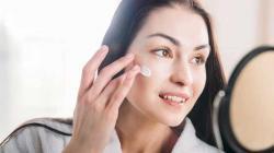 Apa Produk Skincare Baru Cocok Buat Anda? Ini Tandanya