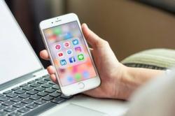 Disebut Minim Kesopanan di Medsos, Ayo Bangun Etika Ruang Digital