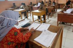Sekolah Kurang dari 60 Murid Tetap Dapat Dana BOS