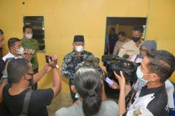 DPRD Kampar Pertanyakan Urgensi Mobil Dinas Bupati di Jogja