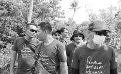 Wisata Padang Pariaman-Kota Pariaman Tak Kalah dari Bali