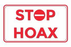 Hoax dan Fakta yang Sering Beredar Selama Pandemi