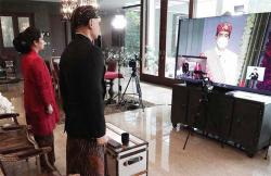 Dengar Suara Rakyat, Indonesia Perlu Supertim Bukan Superman