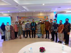 BPN Riau Beri Pembinaan PPAT di Rohil