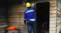 PLN Tiadakan Pencatatan Meteran Listrik, Tagihan Diringankan