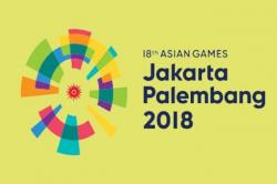 Kasus Pencucian Uang Asian Games 2018, Polri Tetapkan 1 Tersangka