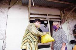 Posko Jaga Desa Terbukti Tingkatkan Kepatuhan Masyarakat