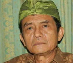 FPK Riau Nilai Rusli Ahmad Sosok Tepat Pimpin FKUB