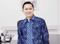 Puji Airlangga, PKS Buka Peluang Koalisi