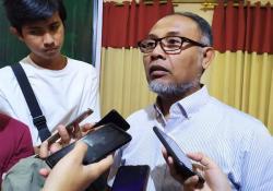 BW Harapkan Ketua MA Memberikan Keadilan Sosial