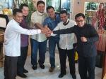 PKS Putuskan Dukung Andi Putra-Suhardiman Ambi di Kuansing