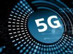 Memulai 5G dari Industri untuk Tingkatkan Produksi dan Efisiensi