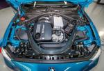 BMW Masih Produksi Mobil Konvensional Sampai 30 Tahun Lagi