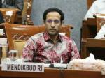 Nadiem: UN Tidak Dihapus Tapi Diganti Formatnya