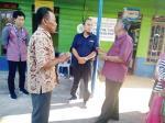 Pertamina Pakning Kirim Mitra Binaan ke Jogja