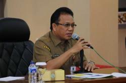 Seleksi Sekdaprov Riau Resmi Dibuka Hari Ini