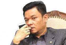 DPR Sesalkan Peraturan Menteri Agama Terkait Pendaftaran Majelis Taklim