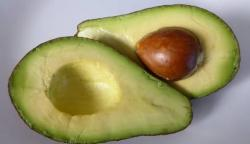Kendalikan Kolesterol, Manfaatkan 9 Makanan Ini