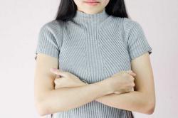Bra Berkawat Bisa Picu Kanker Payudara, Mitos Apa Fakta?