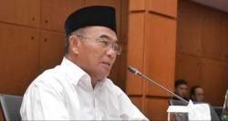Prioritas Pemerintah Selesaikan Guru Honorer K2 Tahun Ini