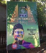 Muhaimin Iskandar Berganti Nama Panggilan