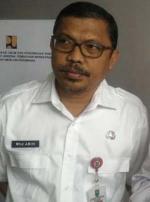 Rp150 Miliar untuk Bangun 1.842 Unit RLH di Riau