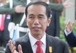 Presiden Perintahkan Menkum HAM  Tunda Revisi UU KUHP
