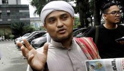 Habib Novel: Tak Sepatutnya UAS, Dai Kondang Dipolisikan