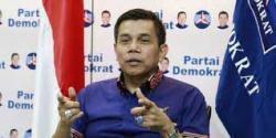 Demokrat Sindir Ketua PAN Zulkifli Hasan