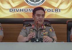 4 Tewas Tertembak, Kontak Senjata Polisi-Separatis Aceh