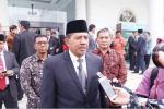Alfedri Yakin  Riau Lebih Baik