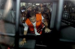 ICW: Rata-rata Koruptor Indonesia Hanya Dihukum 31 Bulan