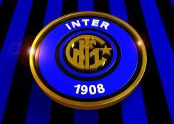 Inter Milan Dikabarkan Mau Dijual Kembali