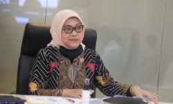 Subsidi Upah Batch 3 Cair