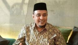 Ustaz Yusuf Martak Ajak Semua Pihak Introspeksi Diri