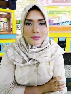 Sayembara Istri Hilang, Khairuddin Naikkan Hadiah Jadi Rp125 Juta