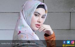 Kartika Putri Dilarang Suami Bermain Sinetron