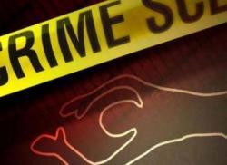 Tega, Anak 2 Tahun Diduga Dibunuh Ibu Kandung dan Selingkuhan