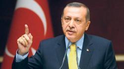 Erdogan: Saya Lebih Sedih Nabi Kita Dihina