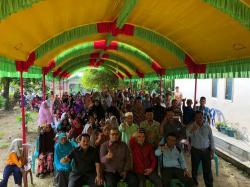 Dengar Keluhan Masyarakat, DPRD Riau Segera Panggil Manajemen Perusahaan