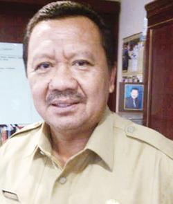 Puluhan Nasib Instruktur UPT-LK Non-ASN Tergantung Pusat