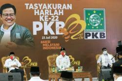 Nadiem Harus Datangi NU dan Muhammadiyah