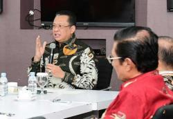 Corona Belum Reda, 49 TKA Cina Masuk ke Indonesia