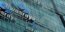 Kejagung Akan Periksa Dua Orang Saksi Kasus Jiwasraya