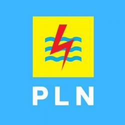 PLN Tak Pungkiri Ada Tagihan Pelanggan Dikoreksi