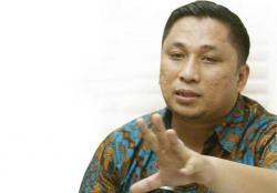 KPK Era Firli Dinilai Tak Maksimal Tangkap Politikus PDIP Harun Masiku